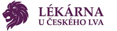 Lékárna U Českého lva
