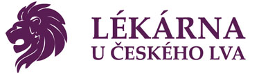 Lékárna U Českého lva Roudnice nad Labem s.r.o.
